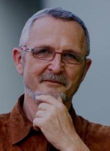 Coach Roland Scherer - was es über mich zu wissen gilt